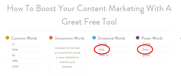 78 - Word categories edited