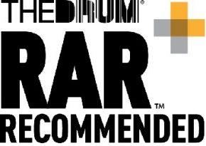 Official RAR Logo - Jul17-Jun18