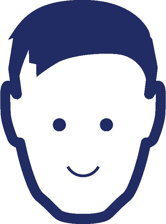 Daniel Moore Avatar