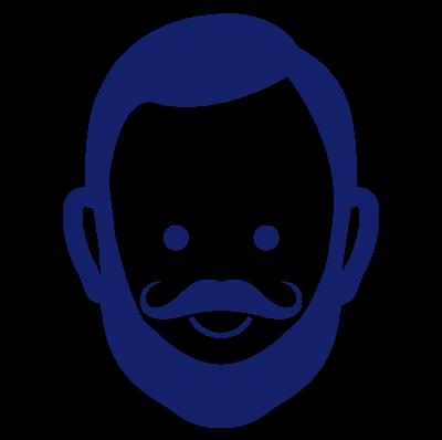 Ben Lonsdale Avatar