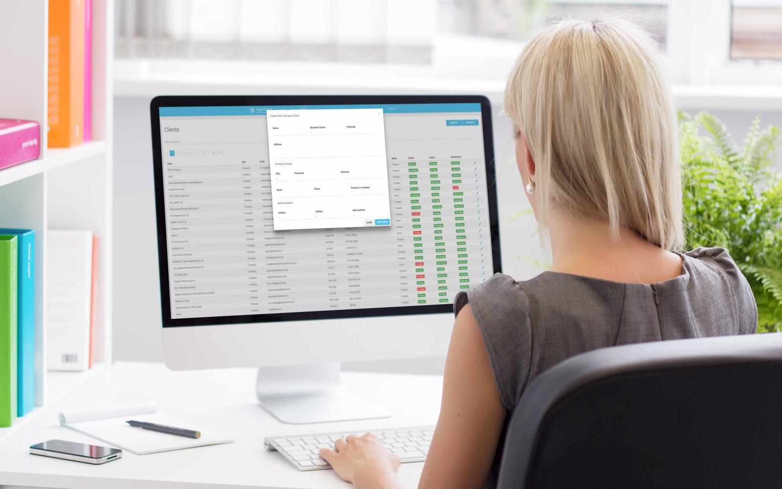 erp case study for software system Implementation of an erp system: a case study of a full-scope sap project 51 – customisation – ie, changing the existing code of the system to alter its operation or developing a new code to extend or change the func-.