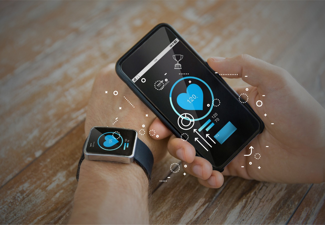 Gamification of tasks can boost your business productivity