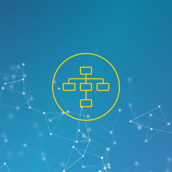 Streamline your service: how digital transformation evolves customer relationships