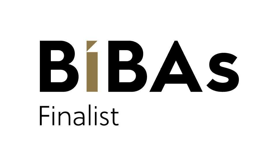 BIBA finalist 2019
