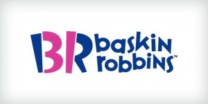 baskins